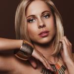 Cathy - Beauty Image 01